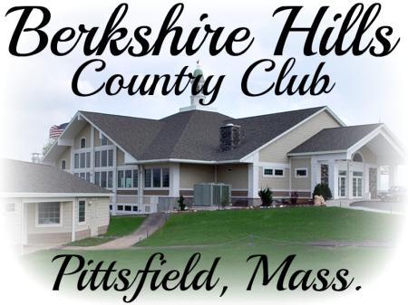 Berkshire Hills Country Club, Pittsfield, Mass.