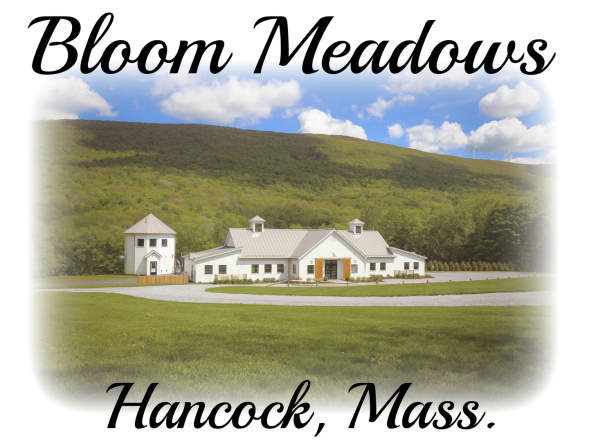 Bloom Meadows, Hancock, Mass.