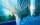 Tall vases, tall vase rental, vase rental, glass vase rental, eiffel tower vases, berkshire, western ma, western mass, pittsfield, MA