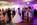 Uplighting, Your Name in Lights, Wedding DJ, Ceremony Music in Lenox, Mass. | Wedding & Event Lighting